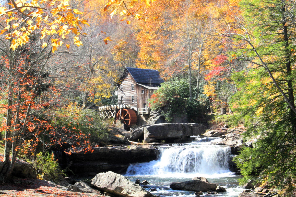 http://www.forestwander.com/images/gristmill-3.JPG