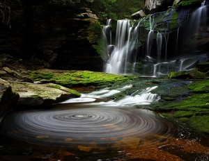 looong-exposure-magical-waterfalls